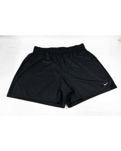 Nike Woman's Park 5 Shorts