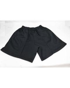 Referee Men's Shorts