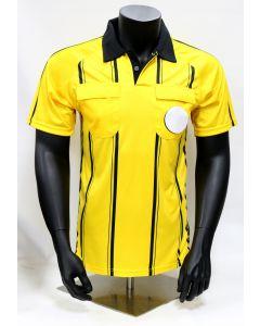 Professional Men's Referee Shirt