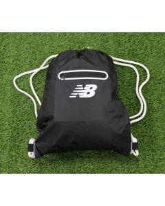 New Balance Gym Bag