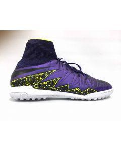 Nike Hypervenomx Proximo TF (Purple)