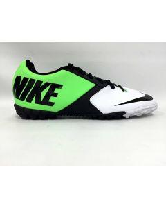 Nike Bomba II (Green)