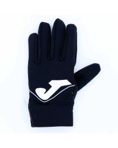 Joma Men's Player Gloves
