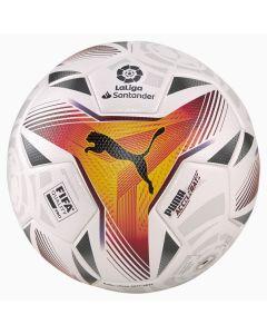 Puma La Liga 1 Accelerate (FIFA Quality PRO)