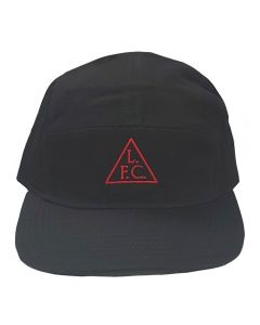 Nike Liverpool FC AW84 Hat