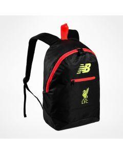 New Balance Liverpool Backpack