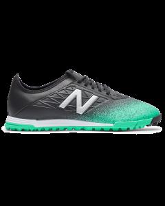 New Balance Men's Furon v5 Dispatch Turf Soccer Shoe (Wide)(2E)