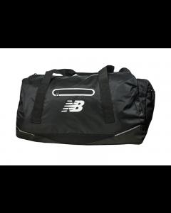 New Balance Duffel Bag