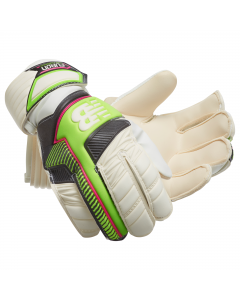 New Balance Youth Dispatch Goalkeeper Gloves