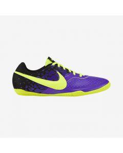 Nike Elastico II  (Purple)