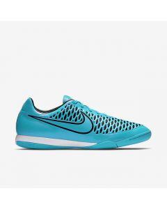 Nike Magista Onda IC (Blue (Turquoise))