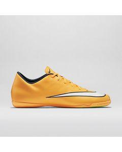 Nike Mercurial Victory V IC (Yellow)