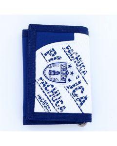 Pachuca Wallet