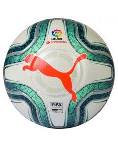 PUMA LALIGA 1 (FIFA QUALITY PRO) SOCCER BALL