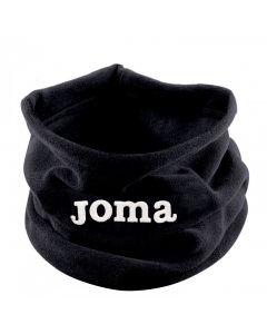 Joma Neck Warmer