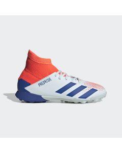 Adidas Kid's PREDATOR 20.3 TF