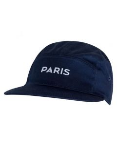 Nike Paris Saint-Germain AW84 Adjustable Hat