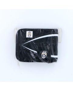 Rhinox Juventus Wallet