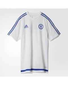 adidas Chelsea men's Training Jersey 2015/16