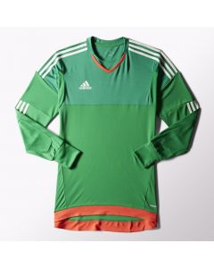 adidas Top 15 Youth Goalkeeper Jersey