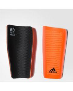 adidas Chaos Lesto Shinguard (Orange)