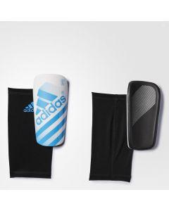 adidas Ghost Guard Shinguard (Blue)