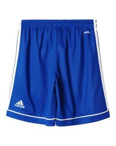Adidas Youth Squad 17 Short