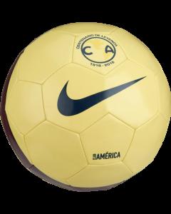 Nike Club America Supporter's Ball