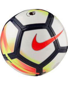 Nike Premier League Skills Soccerball