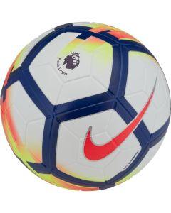 Nike Unisex Nike Magia Football