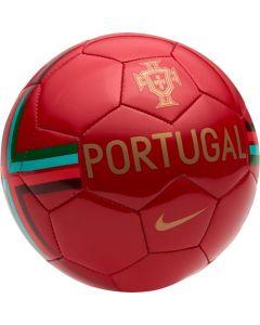 Nike Portugal FPF Skills Mini Soccerball