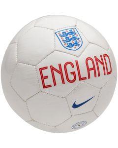 Nike England Skills Mini Soccerball