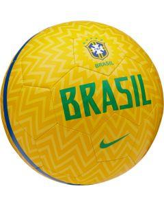 Nike Brasil CBF Prestige Soccerball