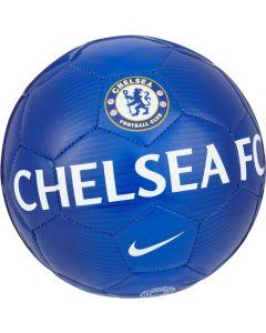 Chelsea FC Nike Skills Soccer Ball 2017/18