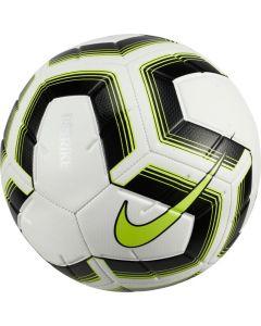 Nike Strike Team Soccer Ball