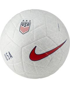 Nike U.S. Strike Soccer Ball