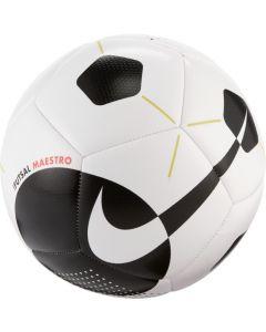 Nike Nike Futsal Maestro Soccer Ball