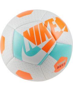 Nike Street Akka Soccer Ball