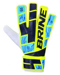 Brine King Match 2X Jr Goalkeeper Glove