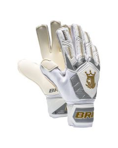 Brine King Match 3X Goalkeeper Gloves