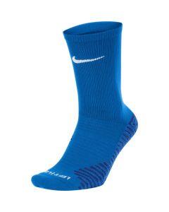 Nike Squad Crew Sock (Royal)