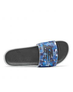 New Balance 200 Sandal