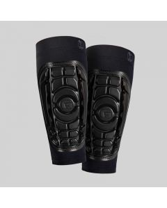 G-Form Youth Pro-S Compact Shin Guards