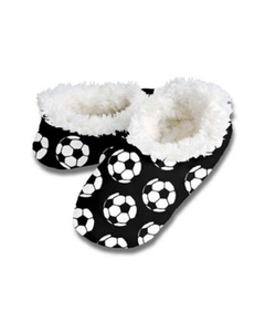 Youth Unisex Snoozies