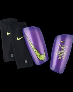 Nike Neymar Mercurial Lite Shinguard