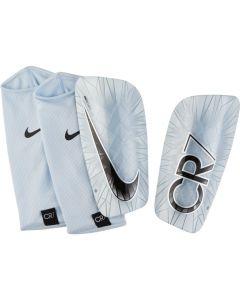 Nike Unisex CR7 Mercurial Lite Shin Guard