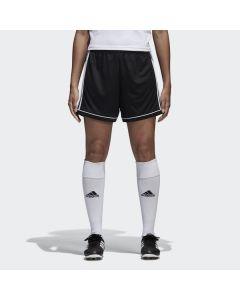 Adidas Women's Squad 17 Shorts
