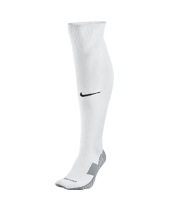 Nike Performance Soccer Socks (White)