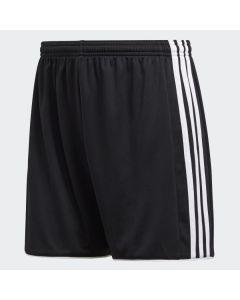 Adidas Woman Tastigo Shorts