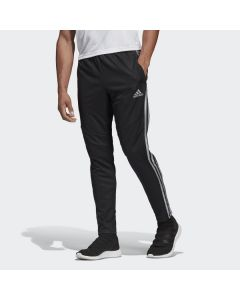 Adidas Men's Tiro 19 Reflective Training Pants